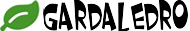 Gardaledro